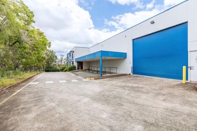 10 Graystone Street Tingalpa QLD 4173 - Image 4
