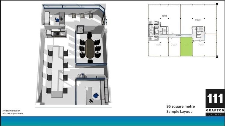 111 Grafton Street Cairns QLD 4870 - Image 5