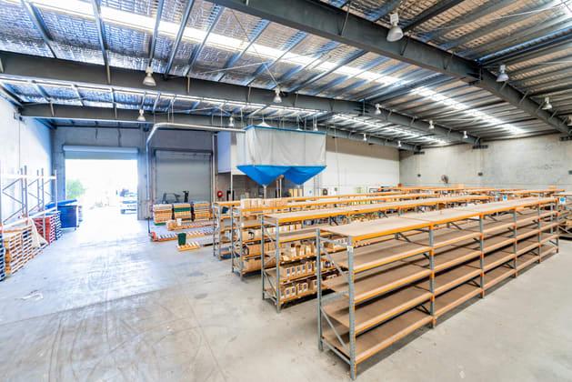 15-17 Nealdon Drive Meadowbrook QLD 4131 - Image 2