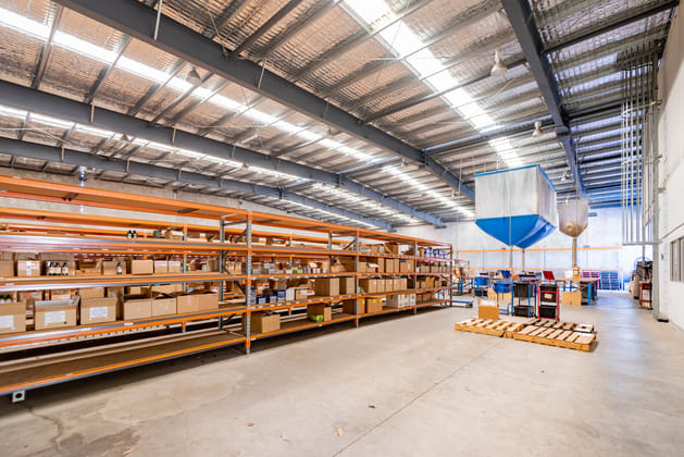 15-17 Nealdon Drive Meadowbrook QLD 4131 - Image 3