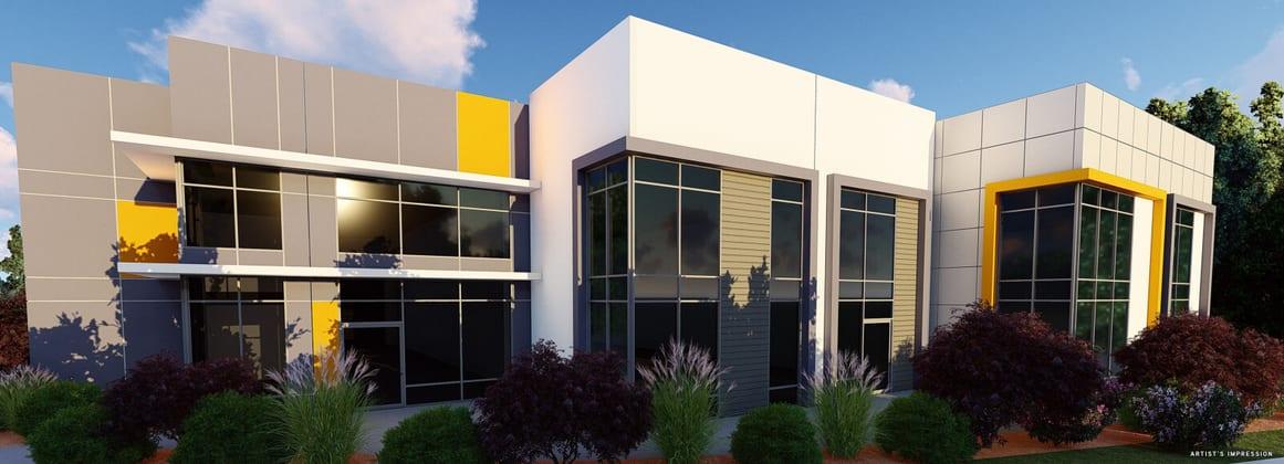 1 Inventory Court Arundel QLD 4214 - Image 5