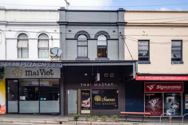 277 Cleveland Street Redfern NSW 2016 - Image 1