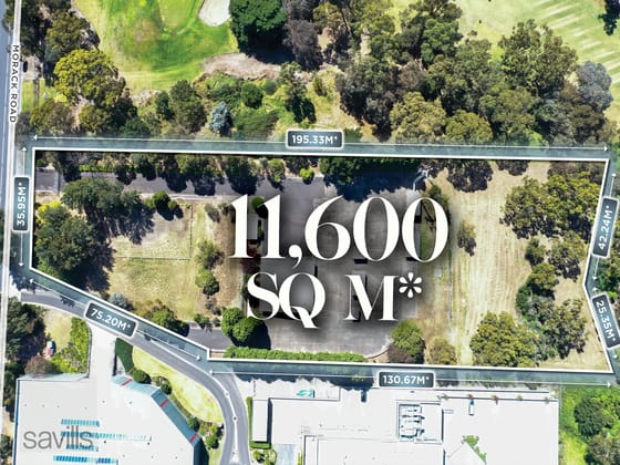289-291 Morack Road Vermont South VIC 3133 - Image 3