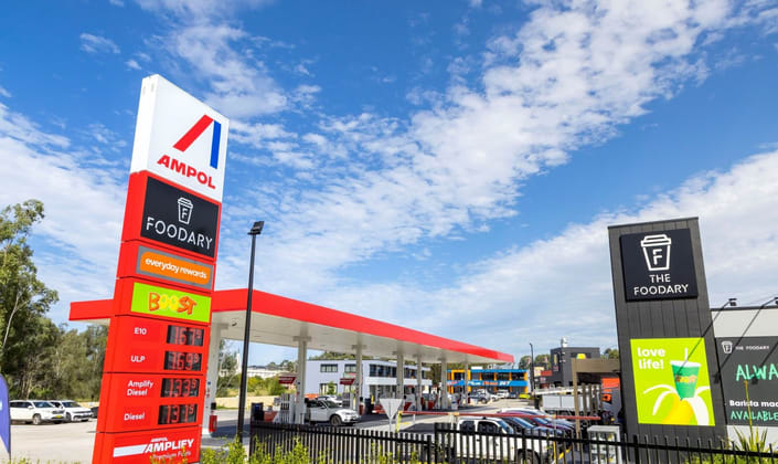 2074 Camden Valley Way Edmondson Park NSW 2174 - Image 1