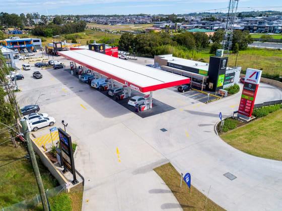 2074 Camden Valley Way Edmondson Park NSW 2174 - Image 2
