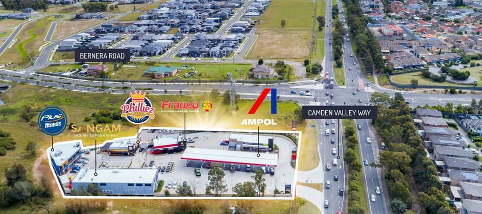 2074 Camden Valley Way Edmondson Park NSW 2174 - Image 3