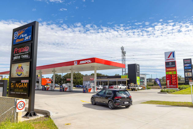 2074 Camden Valley Way Edmondson Park NSW 2174 - Image 4