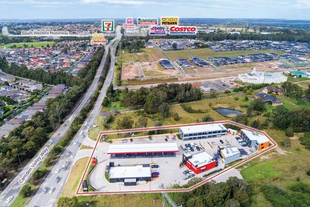 2074 Camden Valley Way Edmondson Park NSW 2174 - Image 5