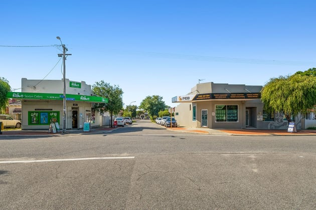 28 Sexton Road Inglewood WA 6052 - Image 1