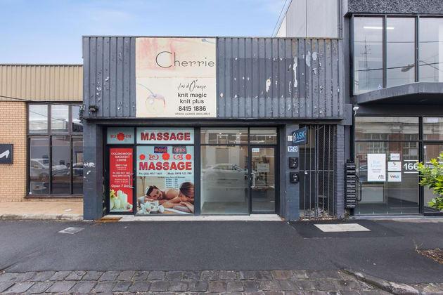 168 Wellington Street Collingwood VIC 3066 - Image 1