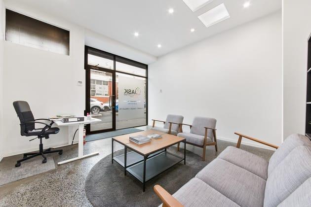 168 Wellington Street Collingwood VIC 3066 - Image 2