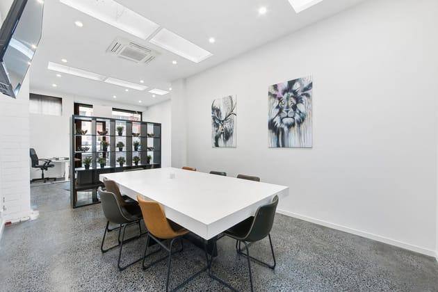 168 Wellington Street Collingwood VIC 3066 - Image 4