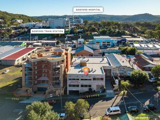 6/16-18 Hills Street Gosford NSW 2250 - Image 3