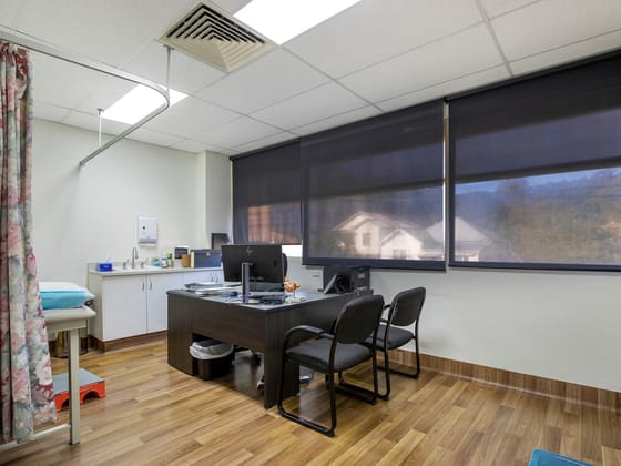 6/16-18 Hills Street Gosford NSW 2250 - Image 4