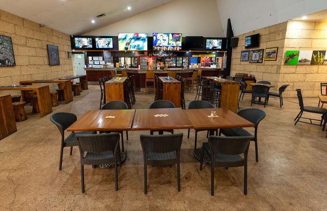 Kimberley Grande Resort 20 Bandicoot Drive Kununurra WA 6743 - Image 2