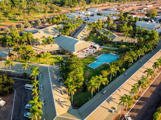 Kimberley Grande Resort 20 Bandicoot Drive Kununurra WA 6743 - Image 5