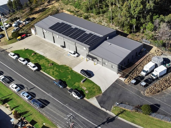 30 Cranbrook Road Batemans Bay NSW 2536 - Image 2