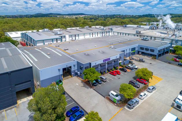 60 Enterprise Place Tingalpa QLD 4173 - Image 1