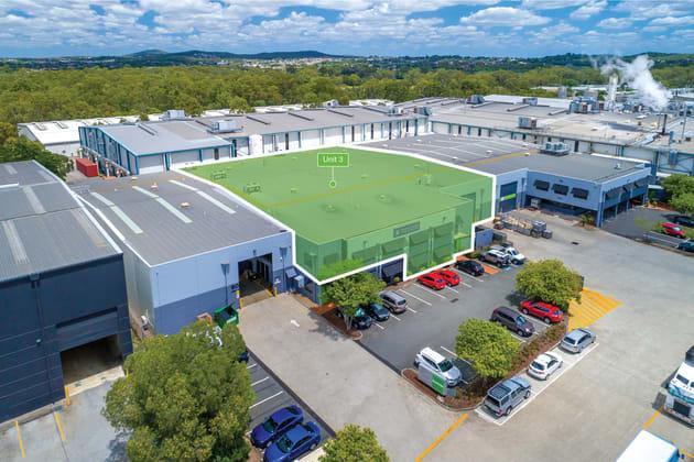 60 Enterprise Place Tingalpa QLD 4173 - Image 3
