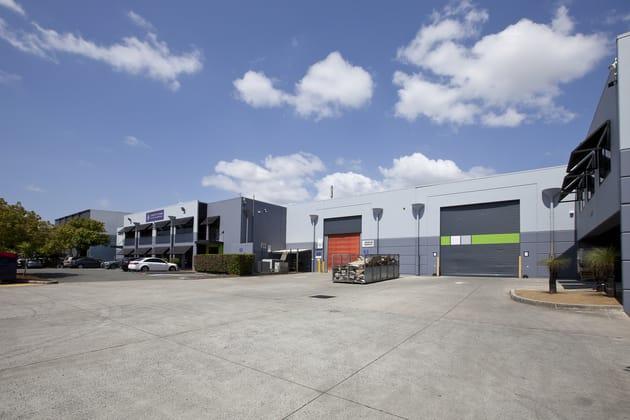 60 Enterprise Place Tingalpa QLD 4173 - Image 4