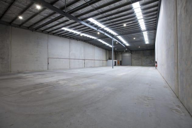60 Enterprise Place Tingalpa QLD 4173 - Image 5
