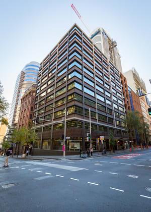 171 Clarence Street Sydney NSW 2000 - Image 1