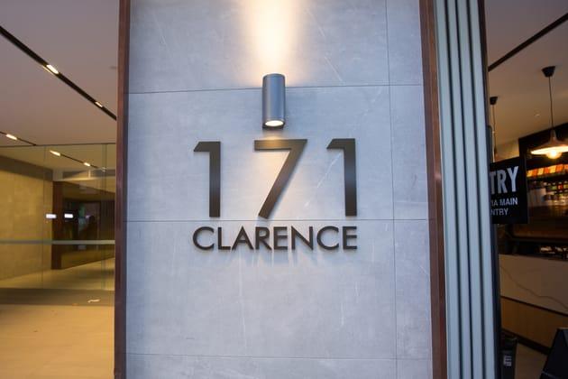171 Clarence Street Sydney NSW 2000 - Image 4