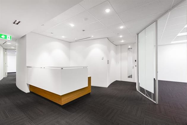 89 St Georges Terrace Perth WA 6000 - Image 3
