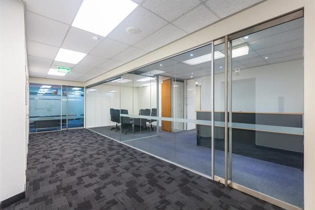89 St Georges Terrace Perth WA 6000 - Image 4