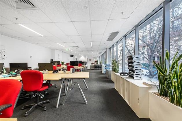 470 Collins Street Melbourne VIC 3000 - Image 4