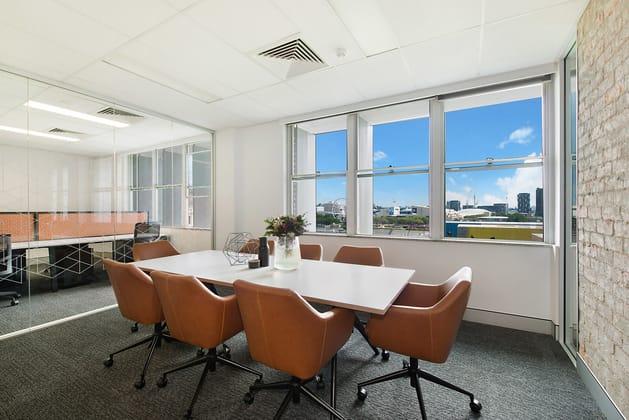 231 George Street Brisbane City QLD 4000 - Image 1