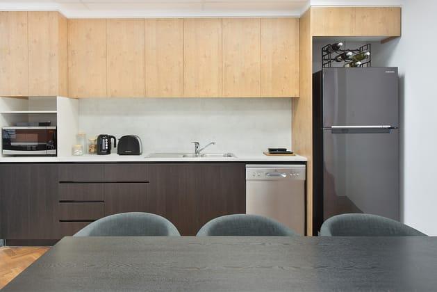 231 George Street Brisbane City QLD 4000 - Image 2