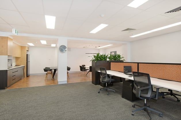 231 George Street Brisbane City QLD 4000 - Image 3