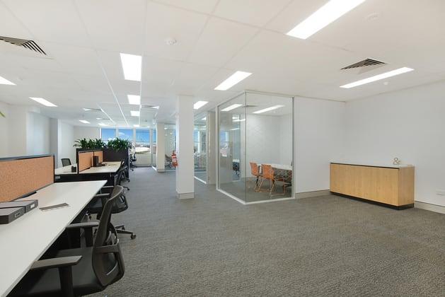 231 George Street Brisbane City QLD 4000 - Image 5