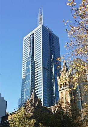 101 Collins Street Melbourne VIC 3000 - Image 4