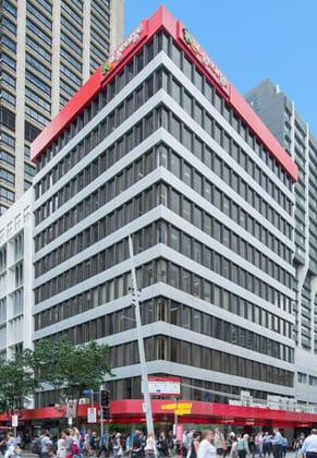 217 George Street Brisbane City QLD 4000 - Image 4