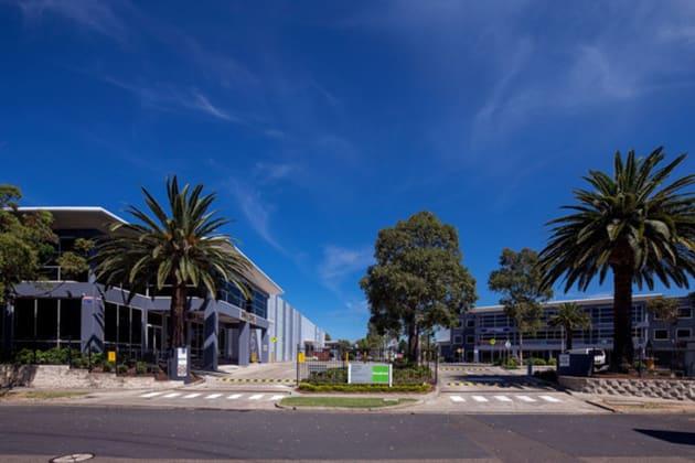 5-9 Ricketty Street Mascot NSW 2020 - Image 2