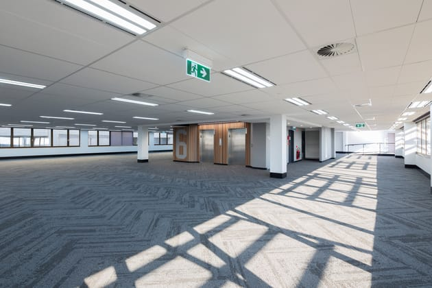 17 Moore Street City ACT 2601 - Image 4