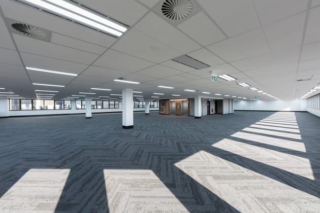 17 Moore Street City ACT 2601 - Image 5