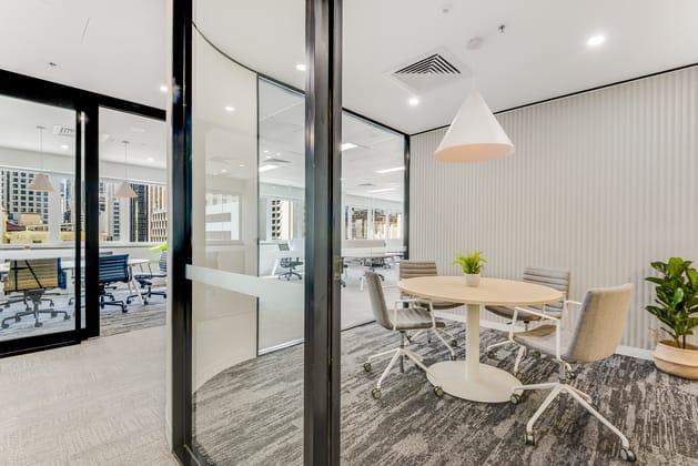 116 Adelaide Street Brisbane City QLD 4000 - Image 1
