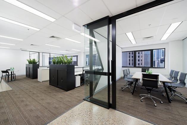 116 Adelaide Street Brisbane City QLD 4000 - Image 2
