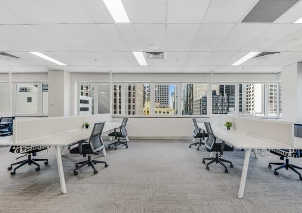 116 Adelaide Street Brisbane City QLD 4000 - Image 3