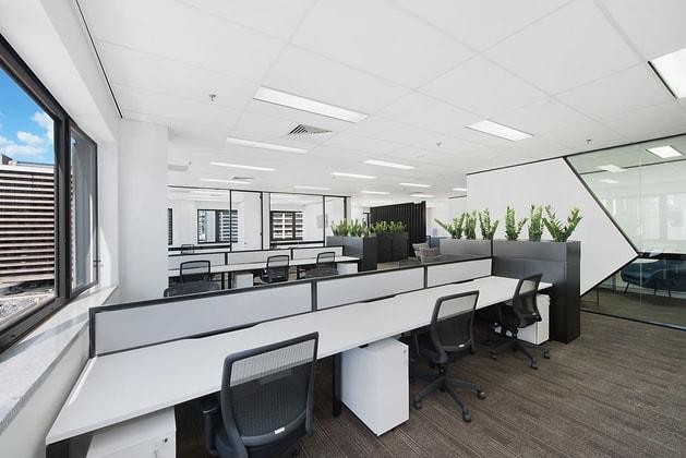 116 Adelaide Street Brisbane City QLD 4000 - Image 4