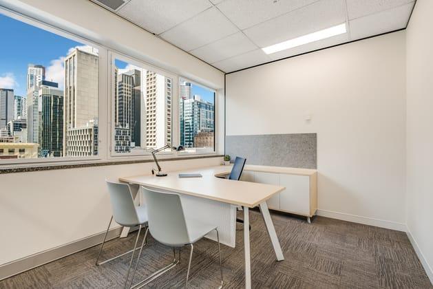 116 Adelaide Street Brisbane City QLD 4000 - Image 5