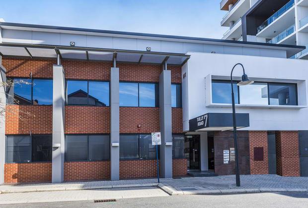 7 Tully Road East Perth WA 6004 - Image 1