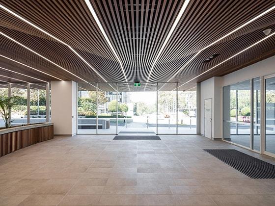 97 Waterloo Road Macquarie Park NSW 2113 - Image 3