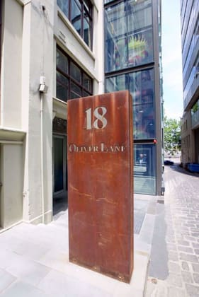18 Oliver Lane Melbourne VIC 3000 - Image 4