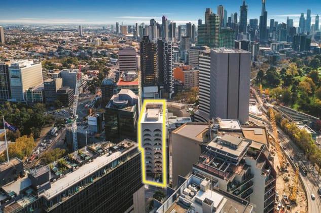 3 Bowen Crescent Melbourne 3004 VIC 3004 - Image 1