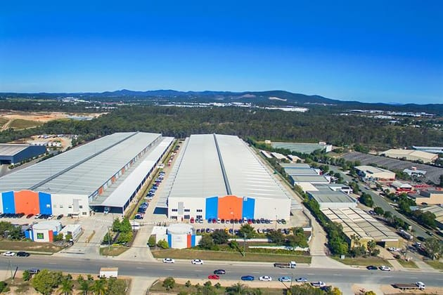 Warehouse A, 16-28 Quarry Road Stapylton QLD 4207 - Image 1