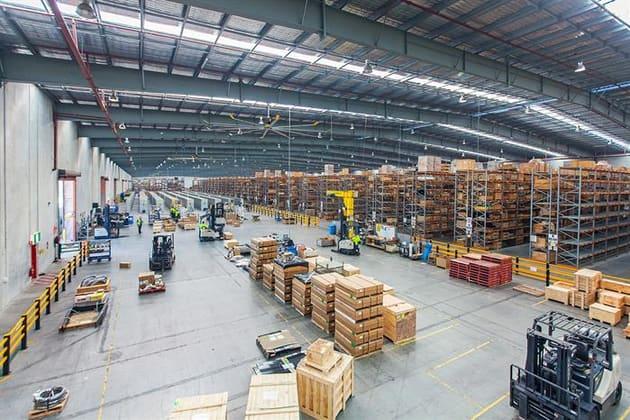 Warehouse A, 16-28 Quarry Road Stapylton QLD 4207 - Image 3